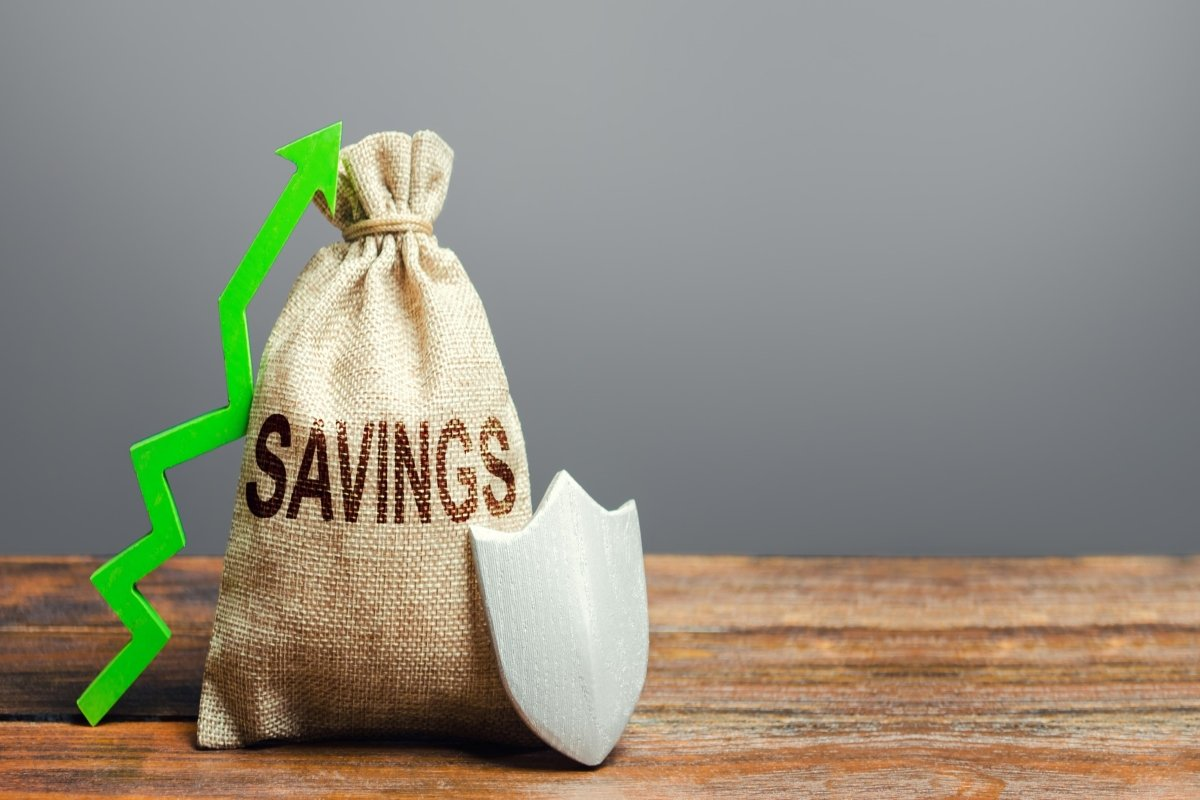 savings-investment-deposit-protection-retirement-safe-pension-augmentation-security-bag-green-up_t20_Xx6NX6