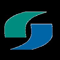 Southern States Bank Logo