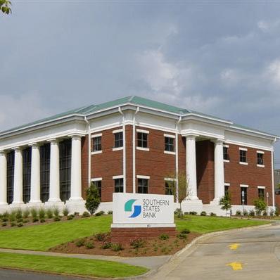 OfficePicture-SouthernStatesBank-Birmingham1 (1)