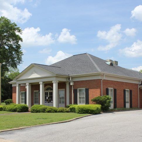 Roanoke Branch 800x485